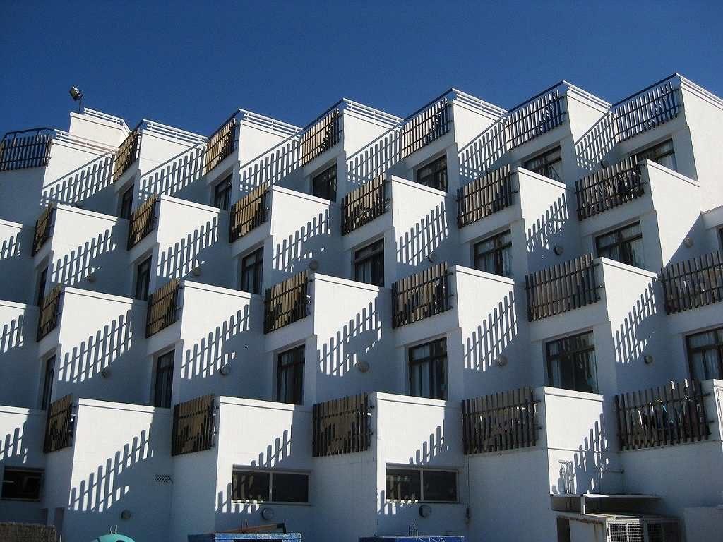 マンション1階のメリット・デメリット。実際に住んでみての感想は?
