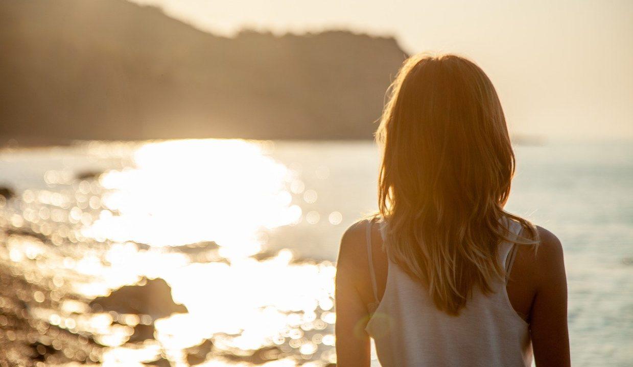 一度興味を失ったものへの情熱は二度と湧かない